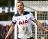 'It would be stupid to leave now' - Kane not expecting Tottenham departures