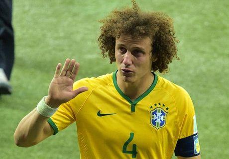 Tops & Flops: Brazil 1-7 Germany