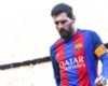 Messi and Barcelona need each other - Mascherano