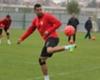 Andre Santos: Benim oynadığım Fenerbahçe bundan daha iyiydi