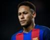 Cafu: Neymar wird der Beste der Welt