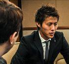 Yoichiro Kakitani Bidik Sukses Di Swiss