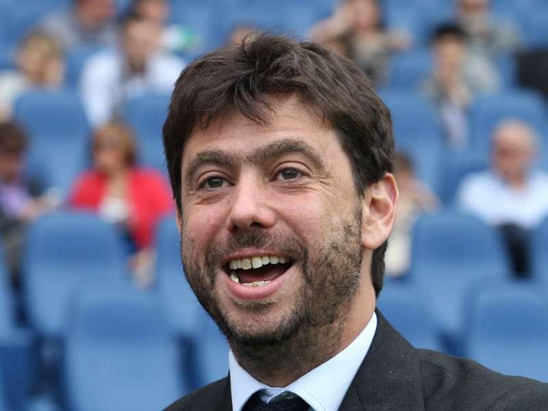 Ultime Notizie: CORRIERE DELLO SPORT - Juventus-Inter, è la guerra dei mondi! Thohir è una tigre