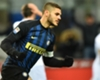 Icardi: We don't need Simeone