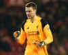 Mignolet: I'm at Liverpool to be No. 1