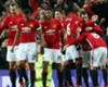 Vidic: Man Utd out of Premier League title race