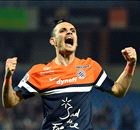 Newcastle launch €12m Cabella bid