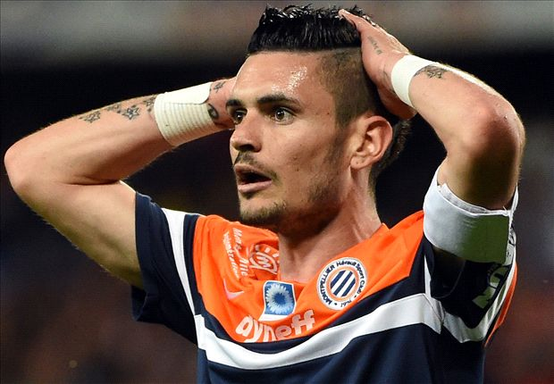 Cabella relishing bumper Newcastle crowds
