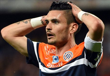 Montpellier chief criticises Cabella