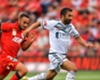 A-League struggling to keep up with Victory says Ben Khalfallah