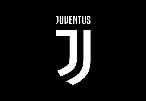 Juventus seeks to go