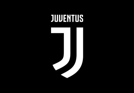 Juve ridiculed for new 'condom logo'