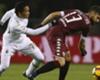 El Milan rescata un punto de Turín gracias a un gol de Bacca