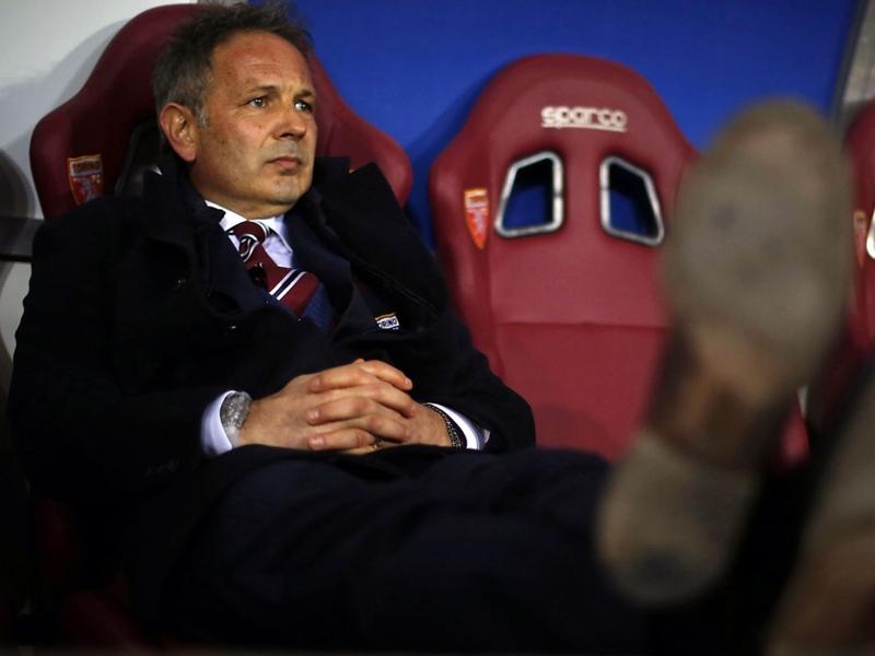 """Torino, Mihajlovic incorna il Leicester: """"Vergognoso, dovrebbe restare senza allenatore"""""""