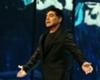 Maradona halaga a Messi y da 'recado' a Higuaín
