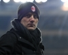 Vincenzo Montella, AC Milan