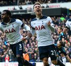 Betting: Spurs may catch Chelsea