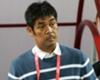 Kesabaran Jadi Kunci Kemenangan Semen Padang