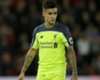 'We have big objectives' - Coutinho calls for Liverpool focus in trophy hunt