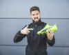 PUMA release new evoPOWER VIGOR 1 boots