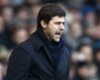 'I'm good here at Tottenham' - Pochettino not interested in Argentina job