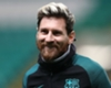 Atletico boss: We're trying to sign Messi!