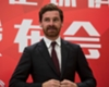 'Timing of huge change not appropriate' - Villas-Boas fumes at CSL foreign player crackdown