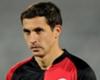 Bursaspor, Bogdan Stancu'yu renklerine bağladı