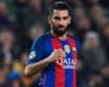 Barça, Turan n'est pas intéressé par la Chine