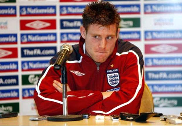 Stuart Pearce And England Under-21 Squad Receive Capello Commendation