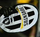 Dalla Juve al PSG: quando il logo divide