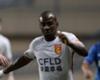 Remember him? Chelsea flop Kakuta joins La Liga strugglers