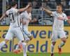 SC Freiburg: Duo für Bayern-Spiel fit