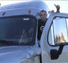 Florida Cup: Conheça os detalhes da caminhão corintiano