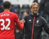 Liverpool, Matip autorisé à jouer en Premier League