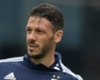 Demichelis re-joins Malaga until end of season