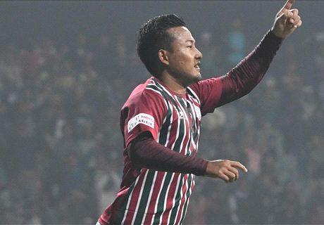 PREVIEW: Chennai City vs Mohun Bagan