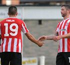 Preview: Drogheda-Derry