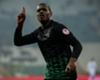Ricardo Vaz Te, Bursaspor'u parçaladı: 1-4