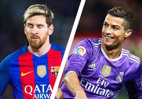 Messi & CR7 dwarfed by $15bn salary king
