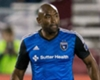 Marvell Wynne held out of training due to heart abnormality