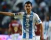 ¿Hirving Lozano se va a España?