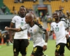 Dede gives credit to Cameroon