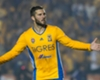 ARNOLD: Gignac would be perfect signing for China