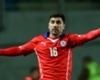 ¿El futuro de Pizarro está en un equipo grande?