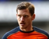 No Vertonghen spells trouble for Spurs