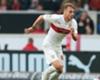 Stuttgart descarta tener ofertas del América por Alexandru Maxim