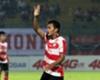 Widodo Cahyono Putro Pastikan Duo Madura United FC Bergabung