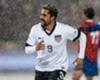 Hérculez Gómez anunció su retiro de las canchas