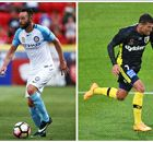 PREVIEW: City - Mariners